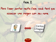 jogo-da-memoria690x518