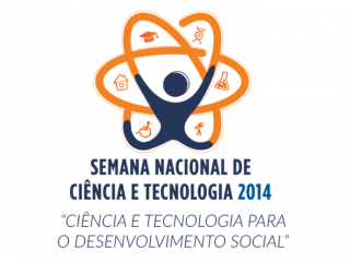 EIC/CIBFar participa da Semana Nacional de Ciência e Tecnologia 2014