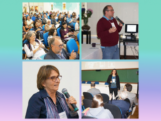 São Carlos sedia evento da RNEC