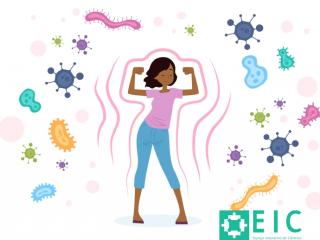 ¿Qué es el sistema inmunológico?