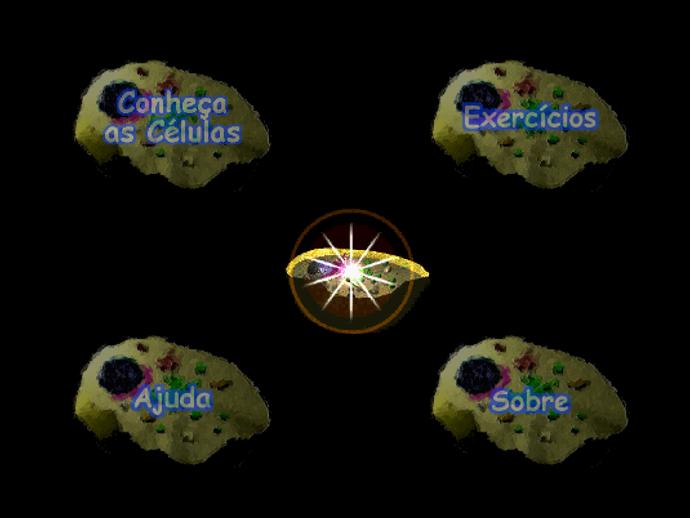 celulasvrtuais690x518