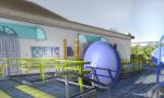 EIC Virtual – Visitação interativa virtual