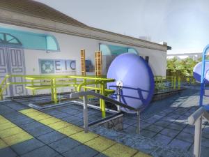 eic-virtual2-2