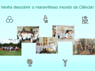clubedeciencias-2017