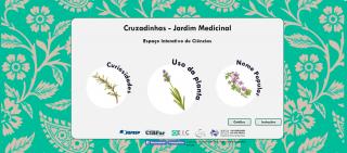 cruzadinha-jardimmedicinal2
