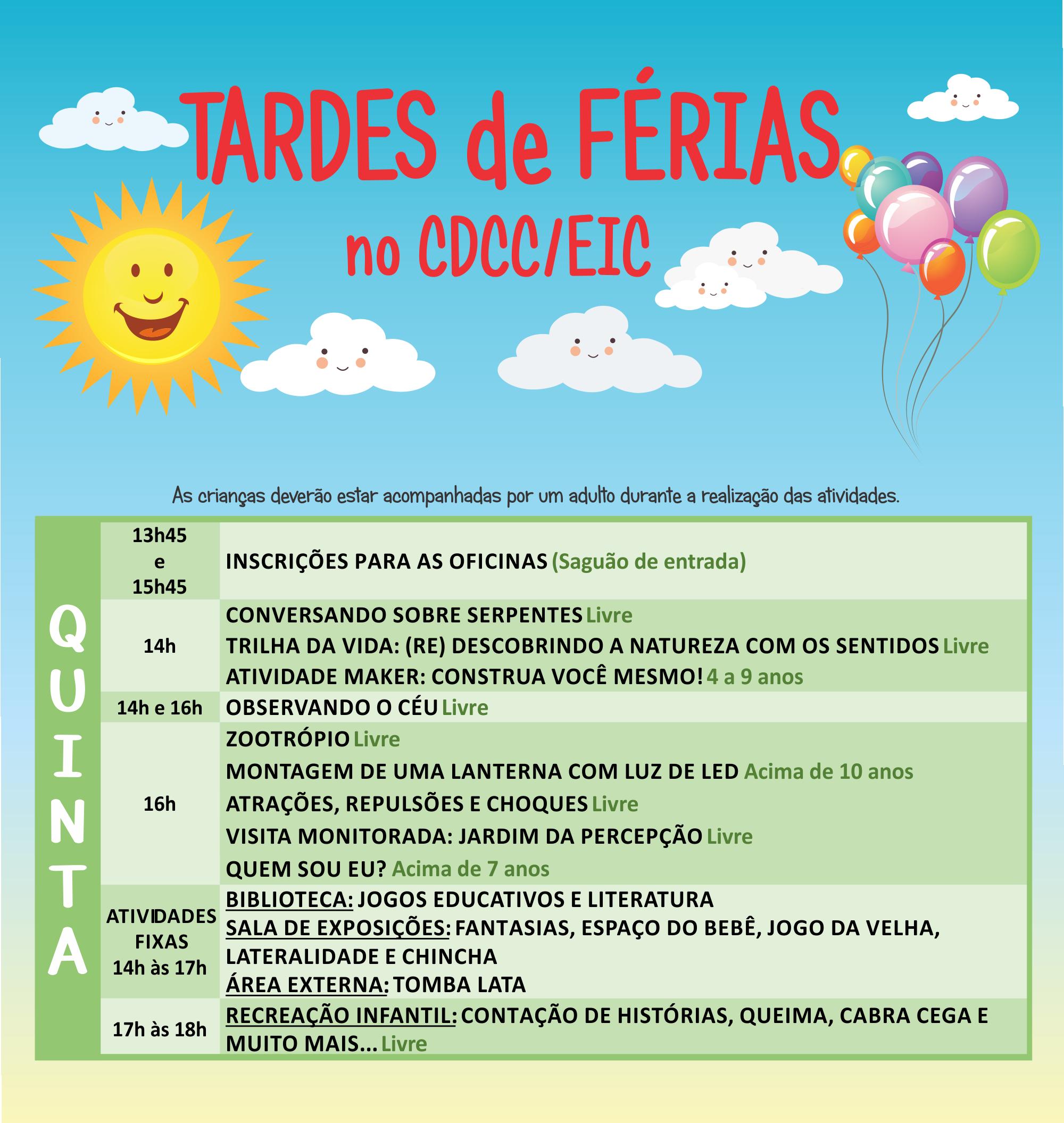 26-Quinta