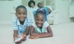 13 documentários sobre ciência para assistir com as crianças nessa quarentena