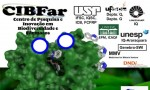 CIBFar e o envolvimento de seus pesquisadores na luta contra o Corona vírus