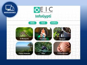 InfoGypti-Imagem-destacada