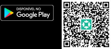 linhaTempo-playSotre