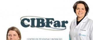 CIBFar por trás do sucesso de jovens empreendedores.