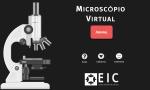 Microscópio Virtual online